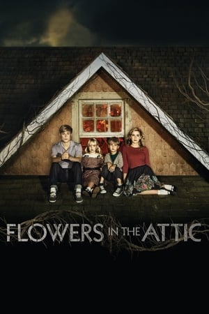 Image Flowers in the Attic