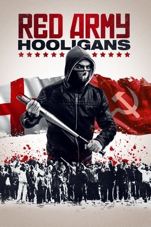 Image Red Army Hooligans