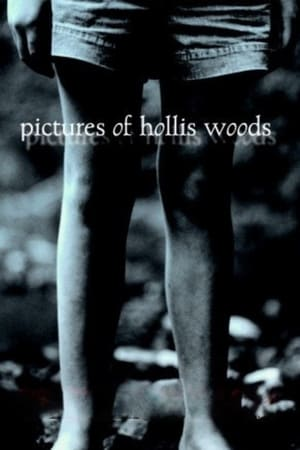 Image Pictures of Hollis Woods