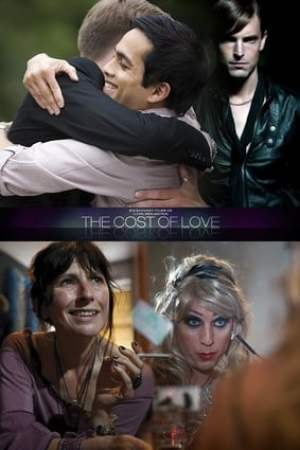 Image The Cost of Love