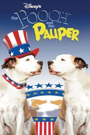 Image The Pooch and the Pauper
