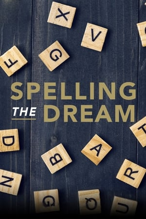 Image Spelling the Dream