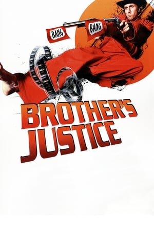 Image Brother's Justice
