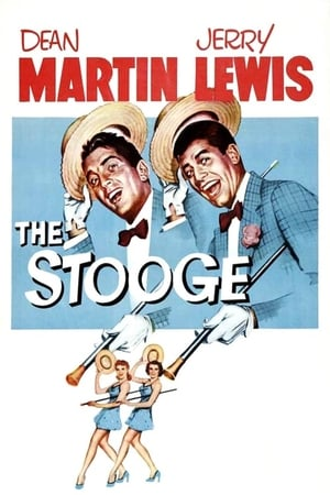 Image The Stooge