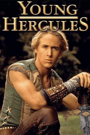 Image Young Hercules