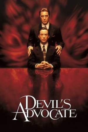 Image The Devil's Advocate