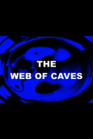 Image The Web of Caves
