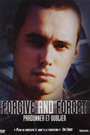 Image Forgive and Forget