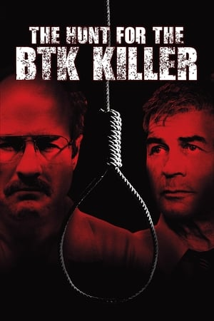 Image The Hunt for the BTK Killer