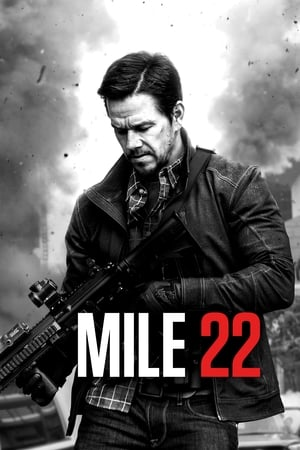 eTwftrInxzZTSLUkX5hoifOczKJ Watch Mile 22 Full Movie Streaming