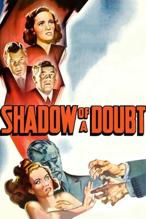 Image Shadow of a Doubt