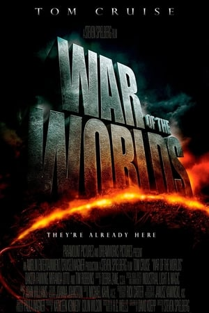 Image War of the Worlds