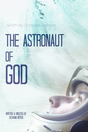 Image The Astronaut of God
