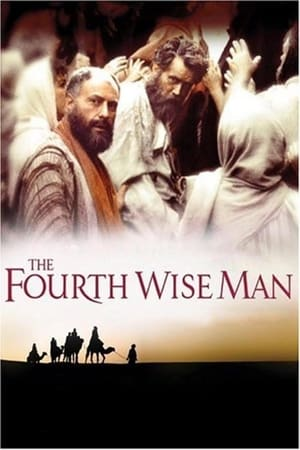 Image The Fourth Wise Man