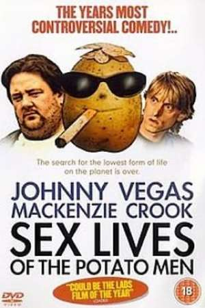 Image Sex Lives of the Potato Men