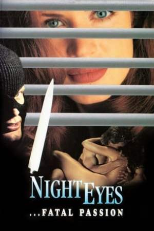 Image Night Eyes 4: Fatal Passion