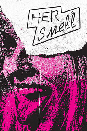 Image Her Smell