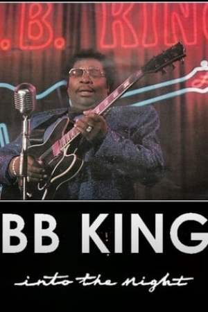 Image B.B. King: Into the Night