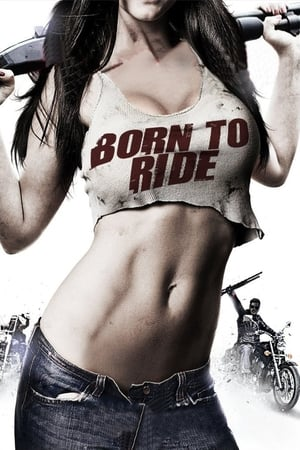 Image Born to Ride