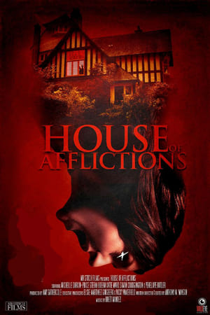 Image House of Afflictions
