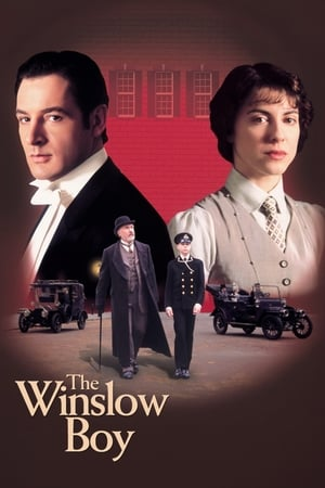 Image The Winslow Boy