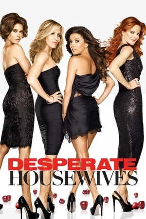 Image Desperate Housewives