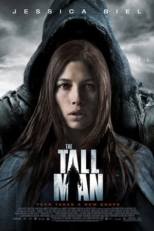 Image The Tall Man
