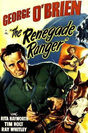 Image The Renegade Ranger