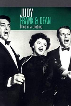 Image Judy, Frank & Dean - Once in a Lifetime