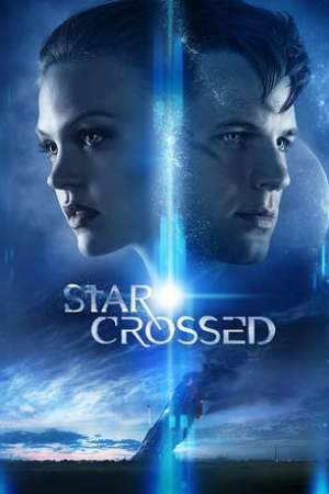 Image Star-Crossed