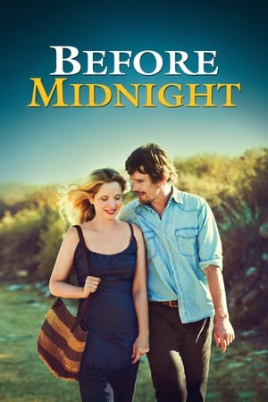 Image Before Midnight