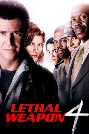 Image Lethal Weapon 4