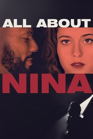 Image All About Nina