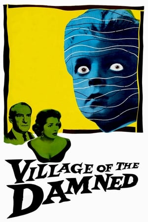Image Village of the Damned