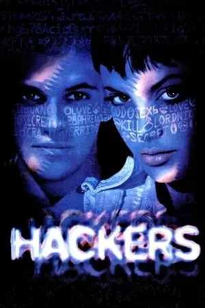 Image Hackers