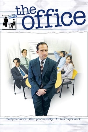 Image The Office