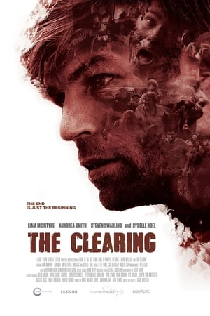Image The Clearing