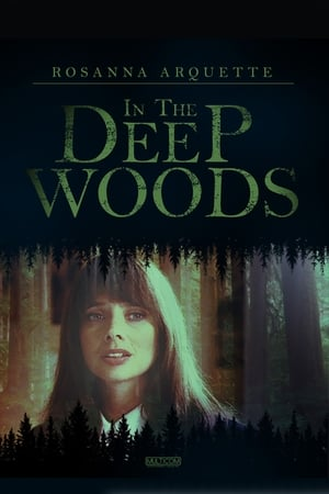 Image In the Deep Woods