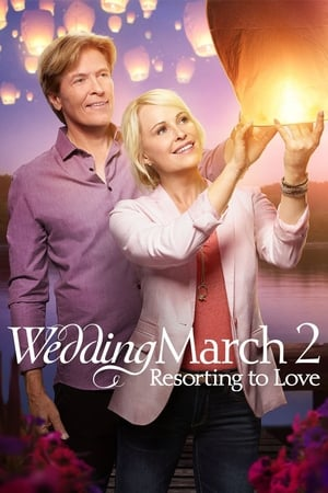 Image Wedding March 2: Resorting to Love