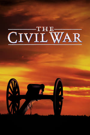Image The Civil War