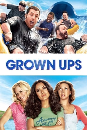 Image Grown Ups