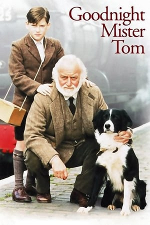 Image Goodnight, Mister Tom