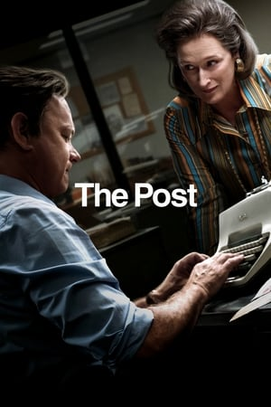 Image The Post
