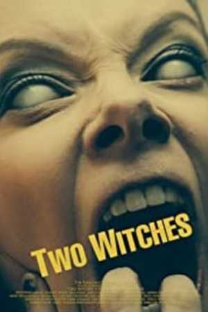 Image Two Witches