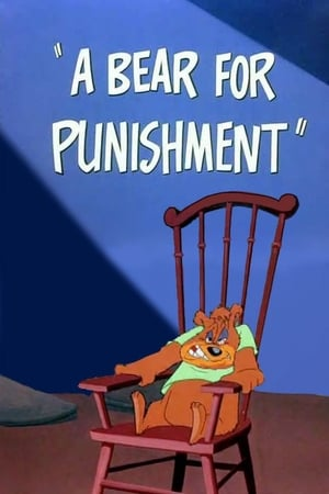 Image A Bear for Punishment