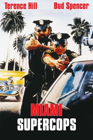 Image Miami Supercops