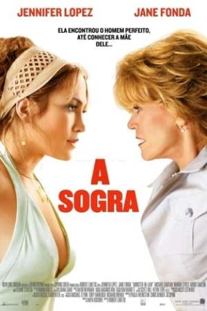 Image Monster-in-Law