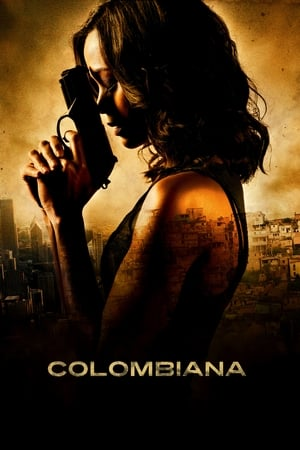 uo5krr5i4q33TlHhTHI3PmpVjJu Watch Colombiana Full Movie Streaming