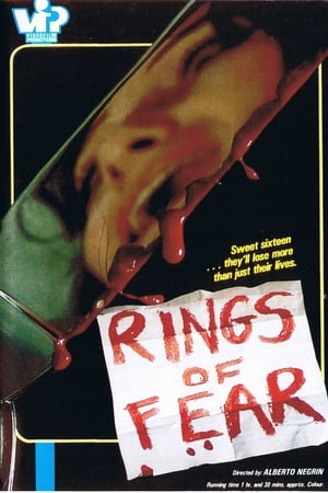 Image Red Rings of Fear