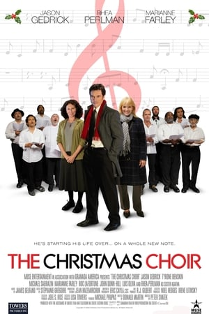 Image The Christmas Choir